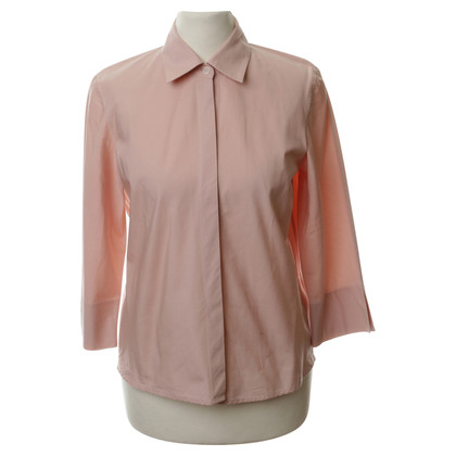DKNY Blouse in Rosé