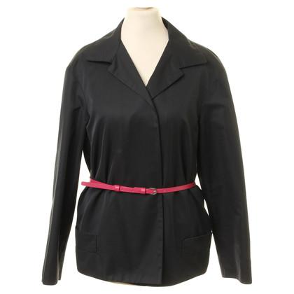 Marni Jacket with belt