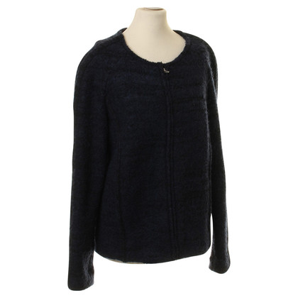 Isabel Marant Jacket in blue