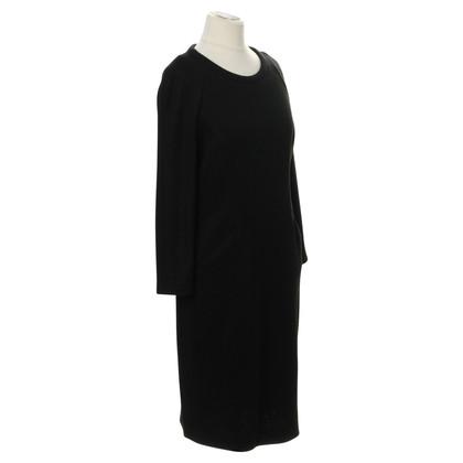 Riani Wol jurk