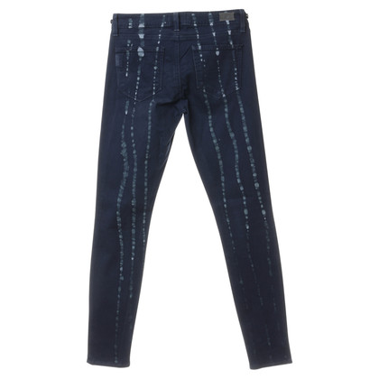 Paige Jeans Jeans ' Verdugo ultra Skinny ""