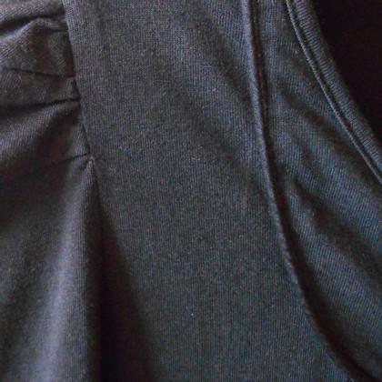 Sandro Dress with Peter Pan collar