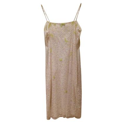 La Perla Zartes Sommerkleid