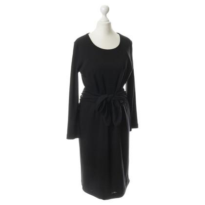 Rena Lange Kleden in zwart