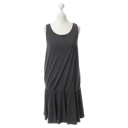 Marc by Marc Jacobs Kleid mit Zipper
