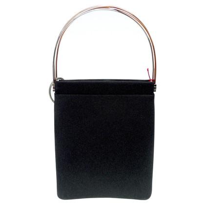 """Cartier """"Trinity"""" evening bag"""