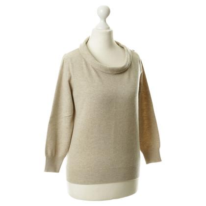 Louis Vuitton Gemaakt van wol en kasjmier truien