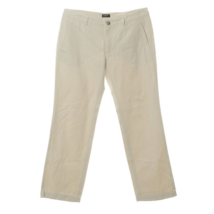 Bruuns Bazaar Trousers in beige