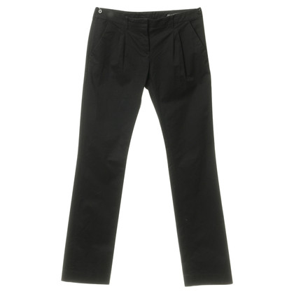 Balenciaga Pants with pleats