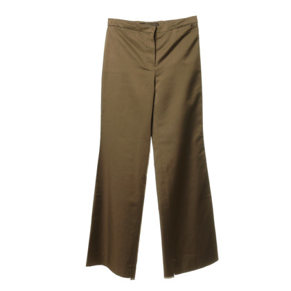 Louis Vuitton Pants with a slight shimmer