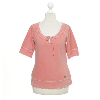 Armani Camicia in cotone
