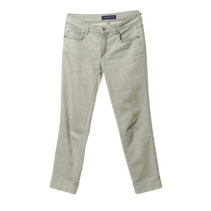 Andere Marke Trussardi Jeans - Jeans mit geradem Bein
