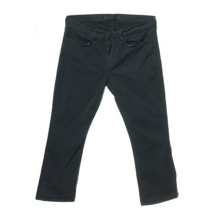 J Brand 7/8-lunghezza pantaloni