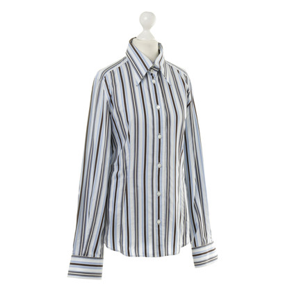 Dolce & Gabbana Blouse with stripes