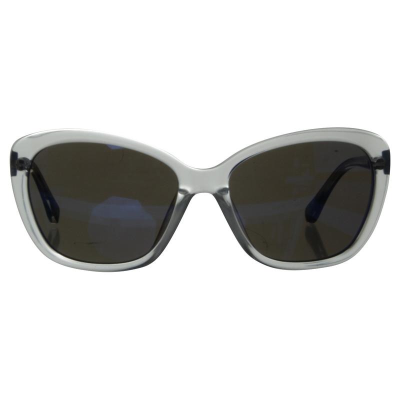 michael kors sonnenbrille sabrina second hand michael kors sonnenbrille sabrina gebraucht. Black Bedroom Furniture Sets. Home Design Ideas