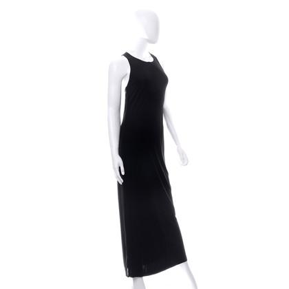 Humanoid Crêpe Jersey jurk