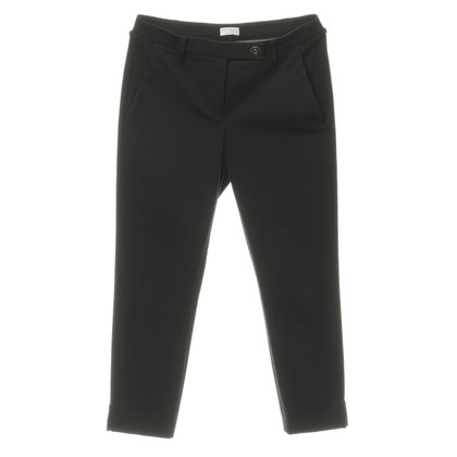 Brunello Cucinelli 7/8-length trousers