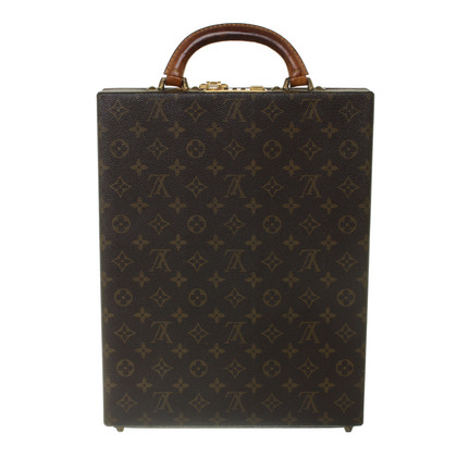Louis Vuitton Briefcase Attachè