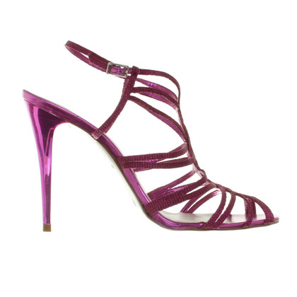 Kurt Geiger Sandals in pink