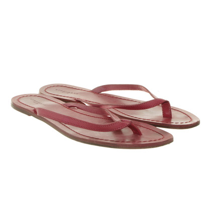 Strenesse Sandals  in pink