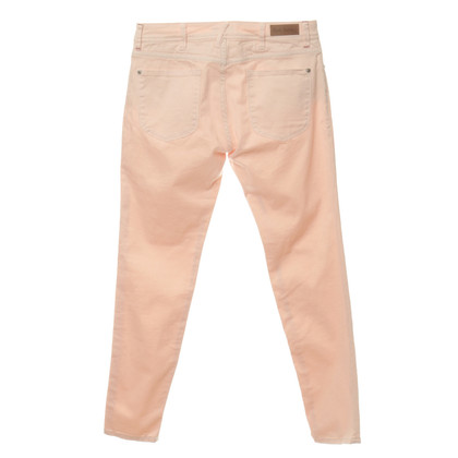 Paul Smith Jeans in pink