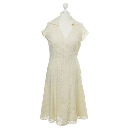 Nine West Dress with hole lace