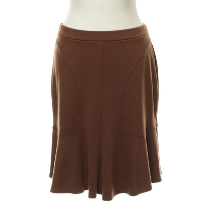Blumarine Rock in Brown