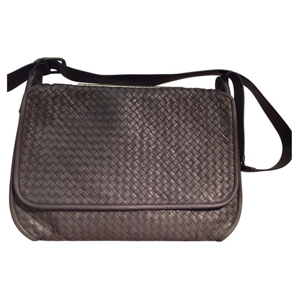 Bottega Veneta Bag in the wicker design