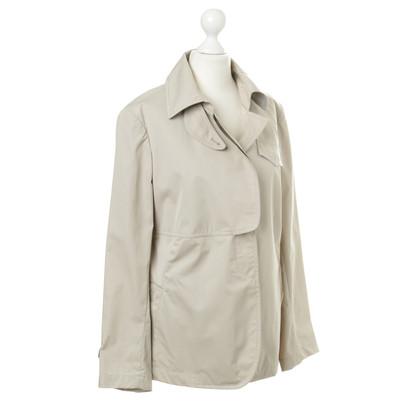 Brunello Cucinelli Beige jacket