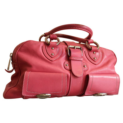 Marc Jacobs Bag in pink