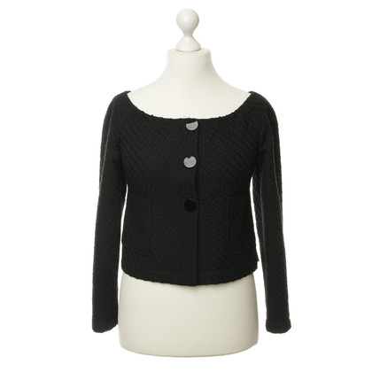 Valentino Jacket with structure