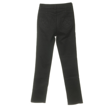 Other Designer Siwy - jeans in black