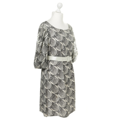 Marni Dress with belt