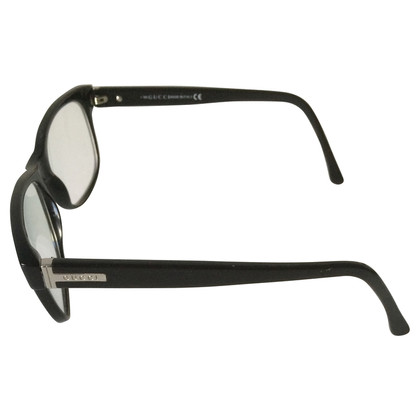 Gucci Reading glasses