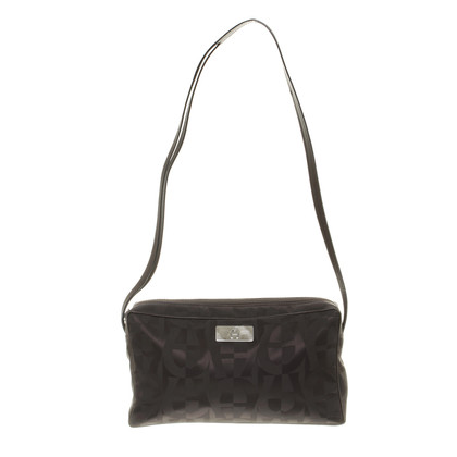 Aigner Schuler bag in Brown