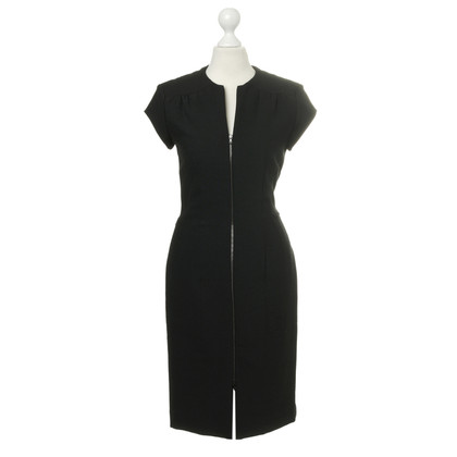 L'Agence Dress with zipper