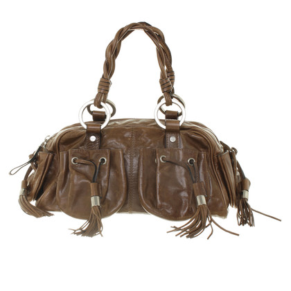 Givenchy Handbag with tassels