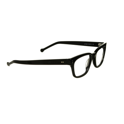 Richmond Black glasses