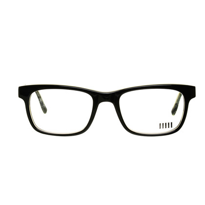 Other Designer Metropolitan - glasses with transparency