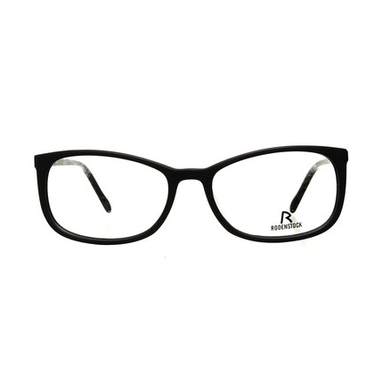 Other Designer Rodenstock - grey glasses