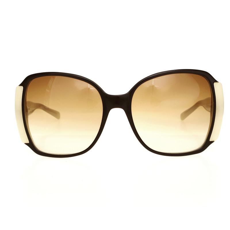 marc jacobs zweifarbige sonnenbrille second hand marc jacobs zweifarbige sonnenbrille. Black Bedroom Furniture Sets. Home Design Ideas