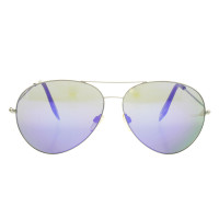 """Victoria Beckham Sunglasses """"Classic Victoria"""""""