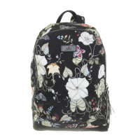 gucci rucksack mit blumen print second hand gucci rucksack mit blumen print gebraucht kaufen. Black Bedroom Furniture Sets. Home Design Ideas