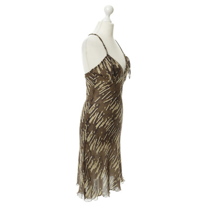 Joseph Silk dress