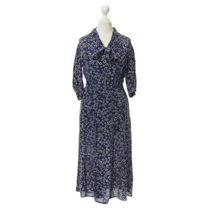 Givenchy Print jurk