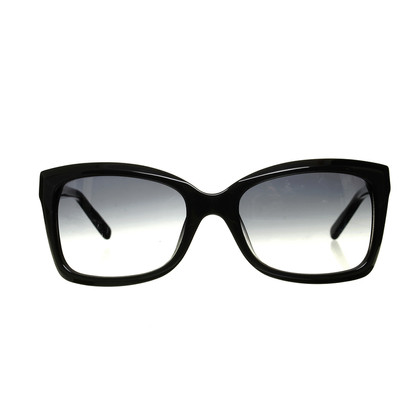 Hugo Boss Sonnenbrille in Grau