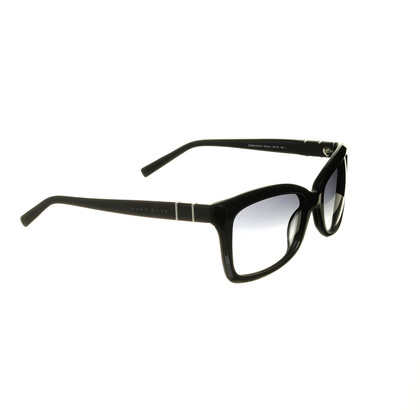 Hugo Boss Sunglasses in grey