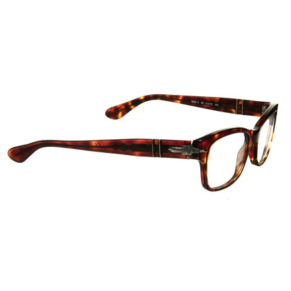 Persol Glasses in Horn optics