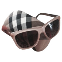 Burberry Sonnenbrille