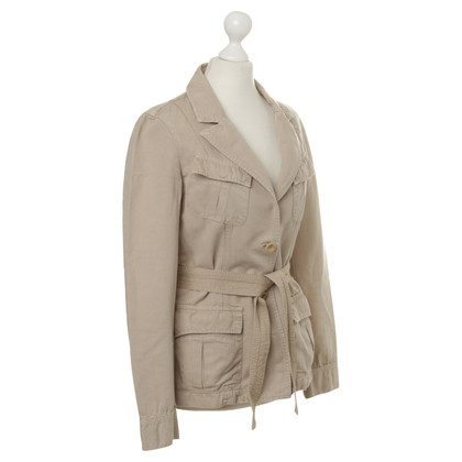 Closed De lading-look Blazer
